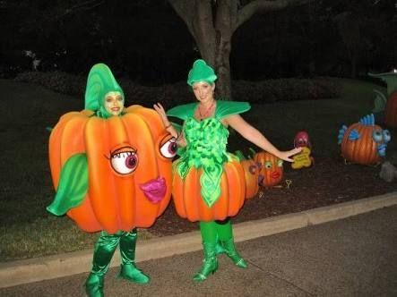 seaworld orlando halloween Google 検索 costume kigurumi