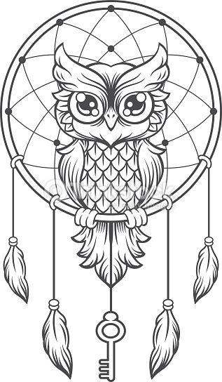 Resultado de imagen para 365bocetos minecraft | Tatuajes <3 ...