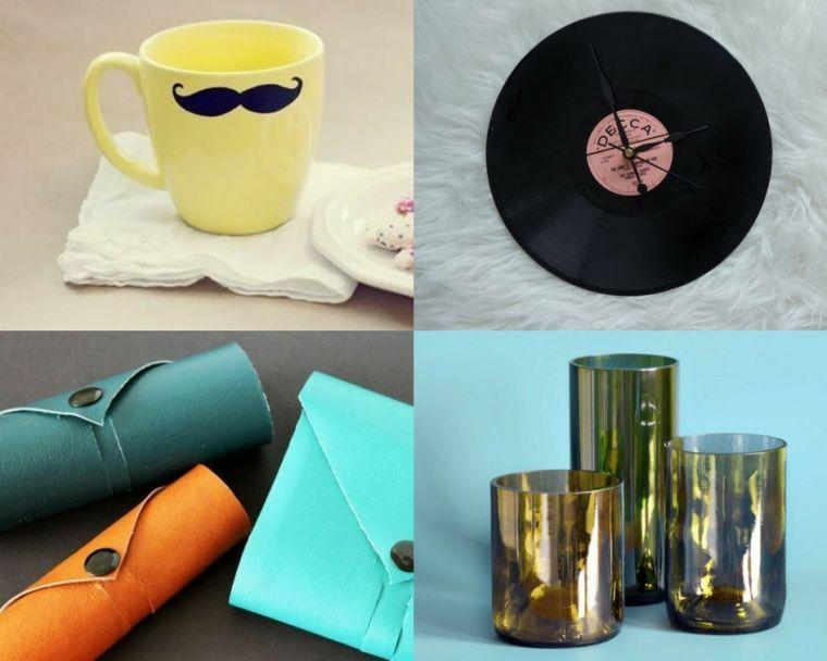 idee cadeau de noel pour papa cadeaux de no l populaires. Black Bedroom Furniture Sets. Home Design Ideas