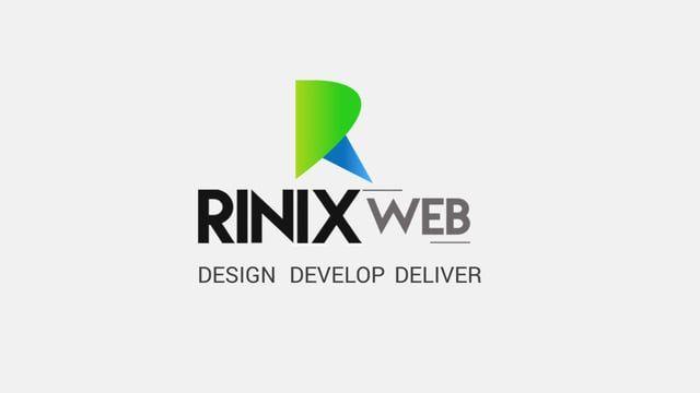 Best Web Design Development Company In Vizag Vijayawada Web Design Branding Design Logo Digital Marketing Solutions