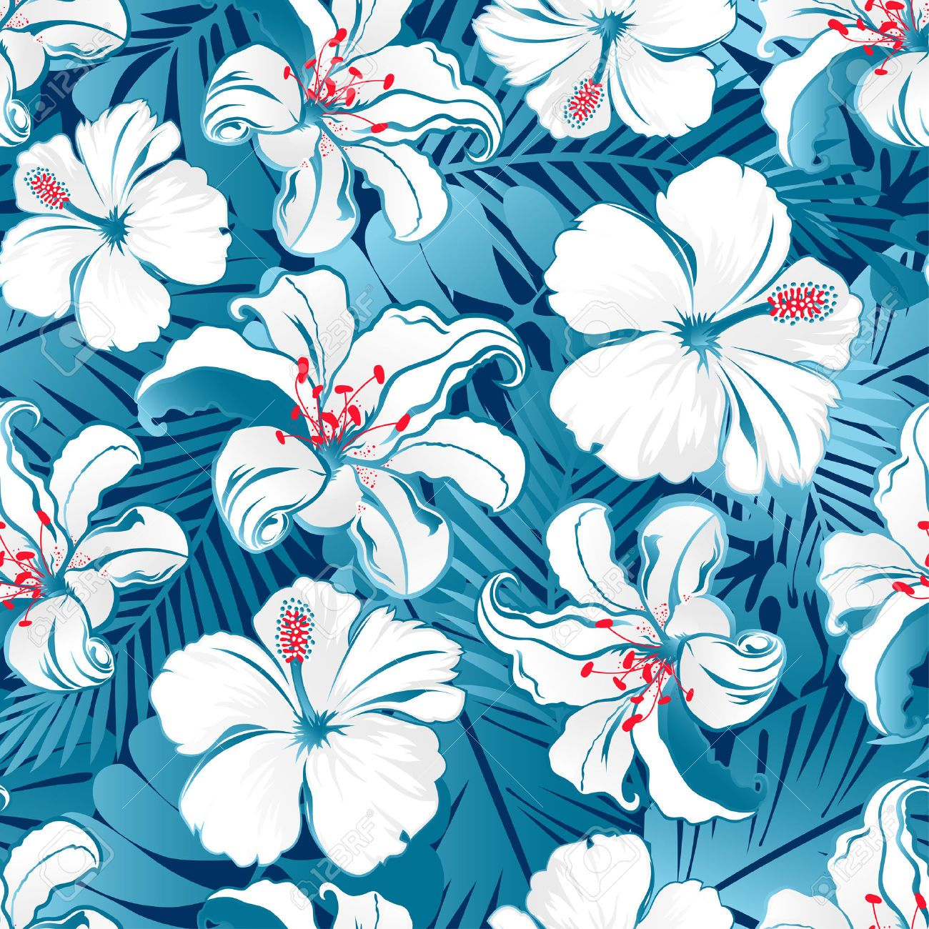 Pin By Philip Abowd On Surfside Pinterest Tropical Blue And
