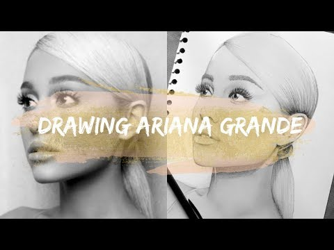 Pin On Arianagrande