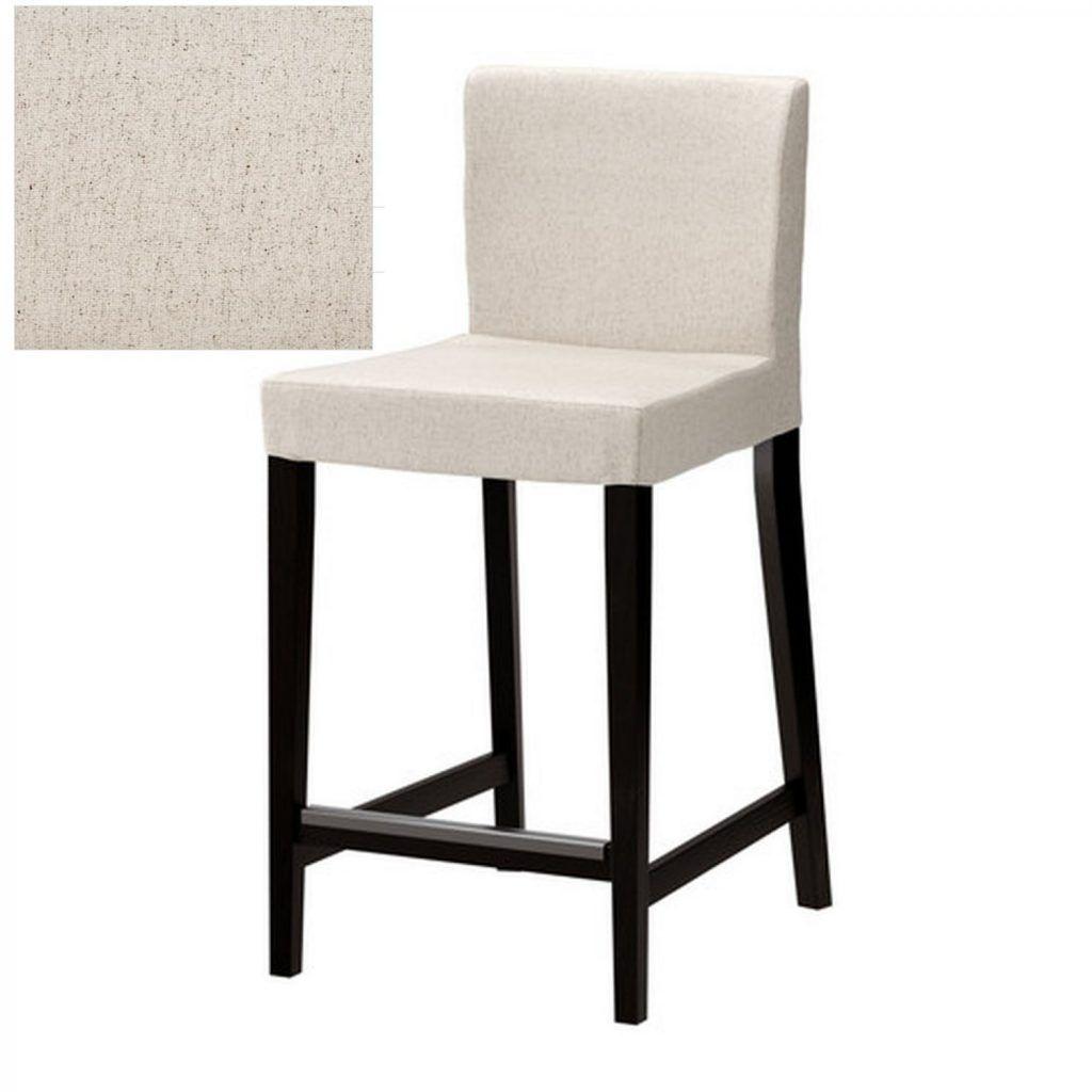 Image Result For White Backed Bar Stool Grey Bar Stools Bar Stool Chairs Ikea Barstools