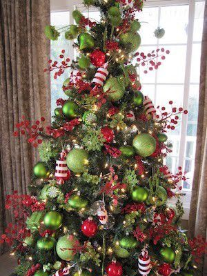 Personal Christmas Decorator!! Hurry, spots are almost full! for