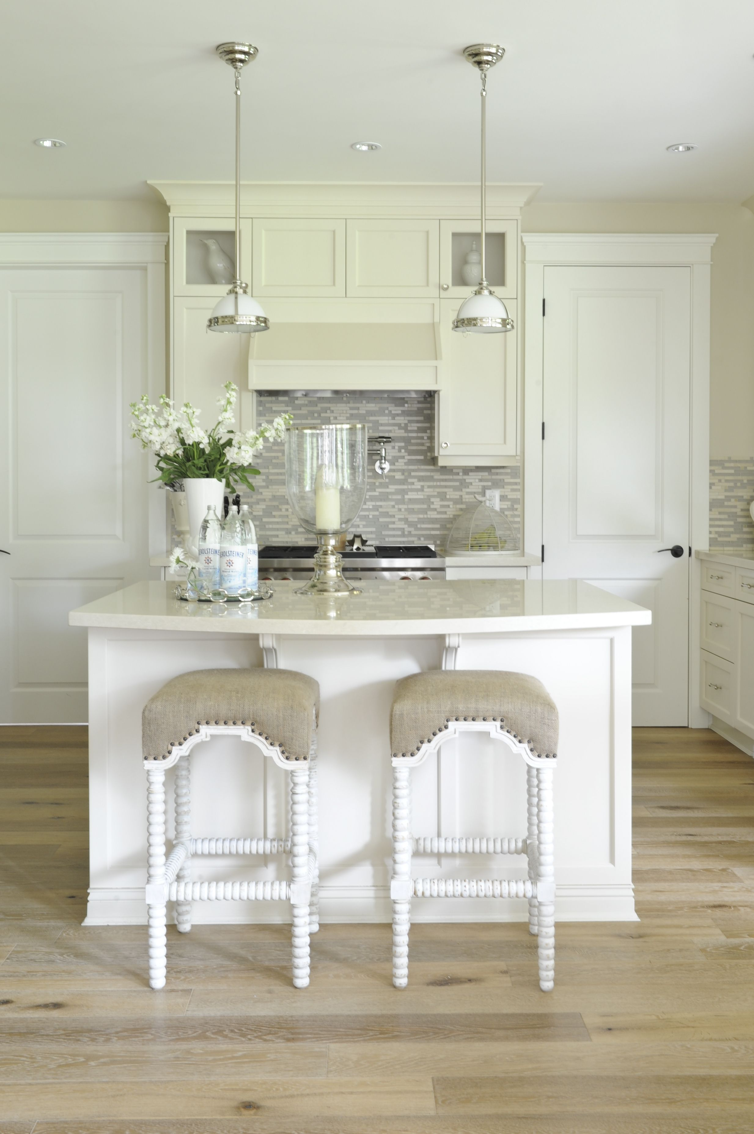 Kitchen | Purity Designs | photo creed Tracey Ayton | Kitchen ...