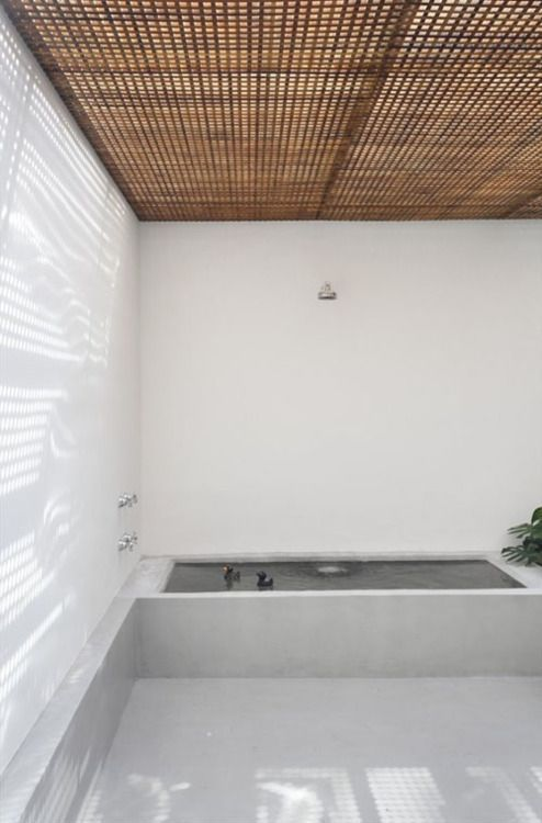 Image result for bathroom with drop ceiling bathroom ideas