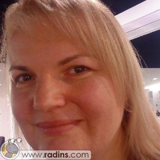 Comment enlever les cernes ! sur Radins.com
