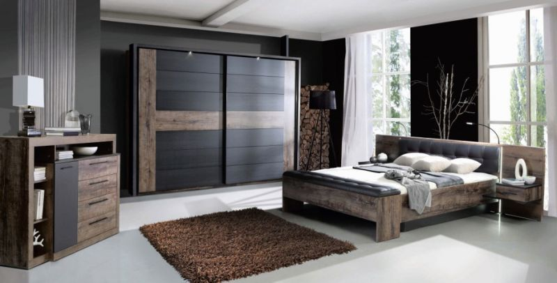 Explore Schlafzimmer Set, Preis And More!