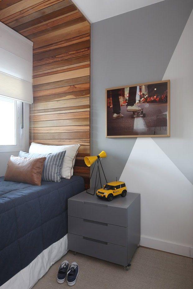 Clean Bedrooms Glamorous Imagine Um Apartamento Com Decoração Clean E Confortável Com Cara Design Decoration