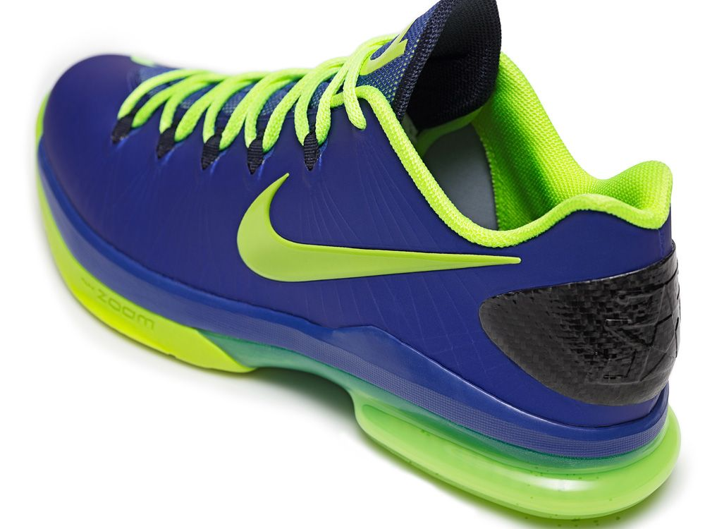 07b4f2b571ac Nike Basketball