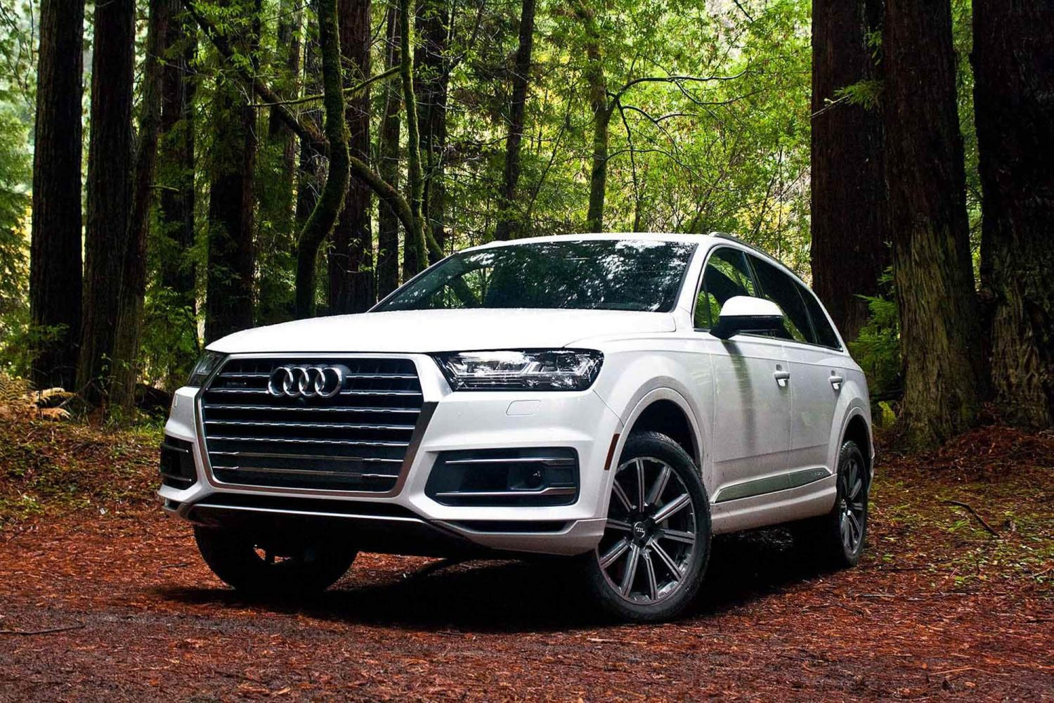 best small suv for men best small size suv Check more at