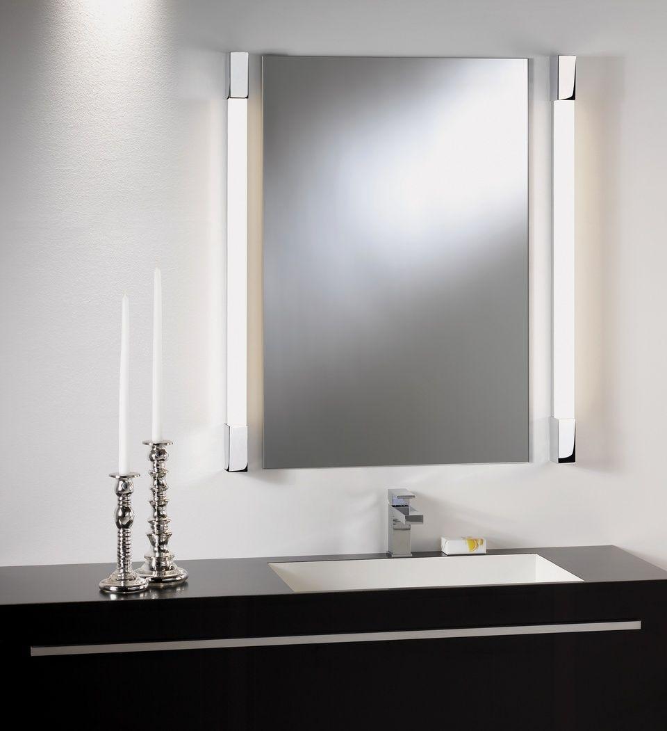 sconce lighting modern light bathroom bathroom. Romano By Astro Lighting \u2014 ECC \u0026 Furniture - Bath Sconce Modern Light Bathroom T