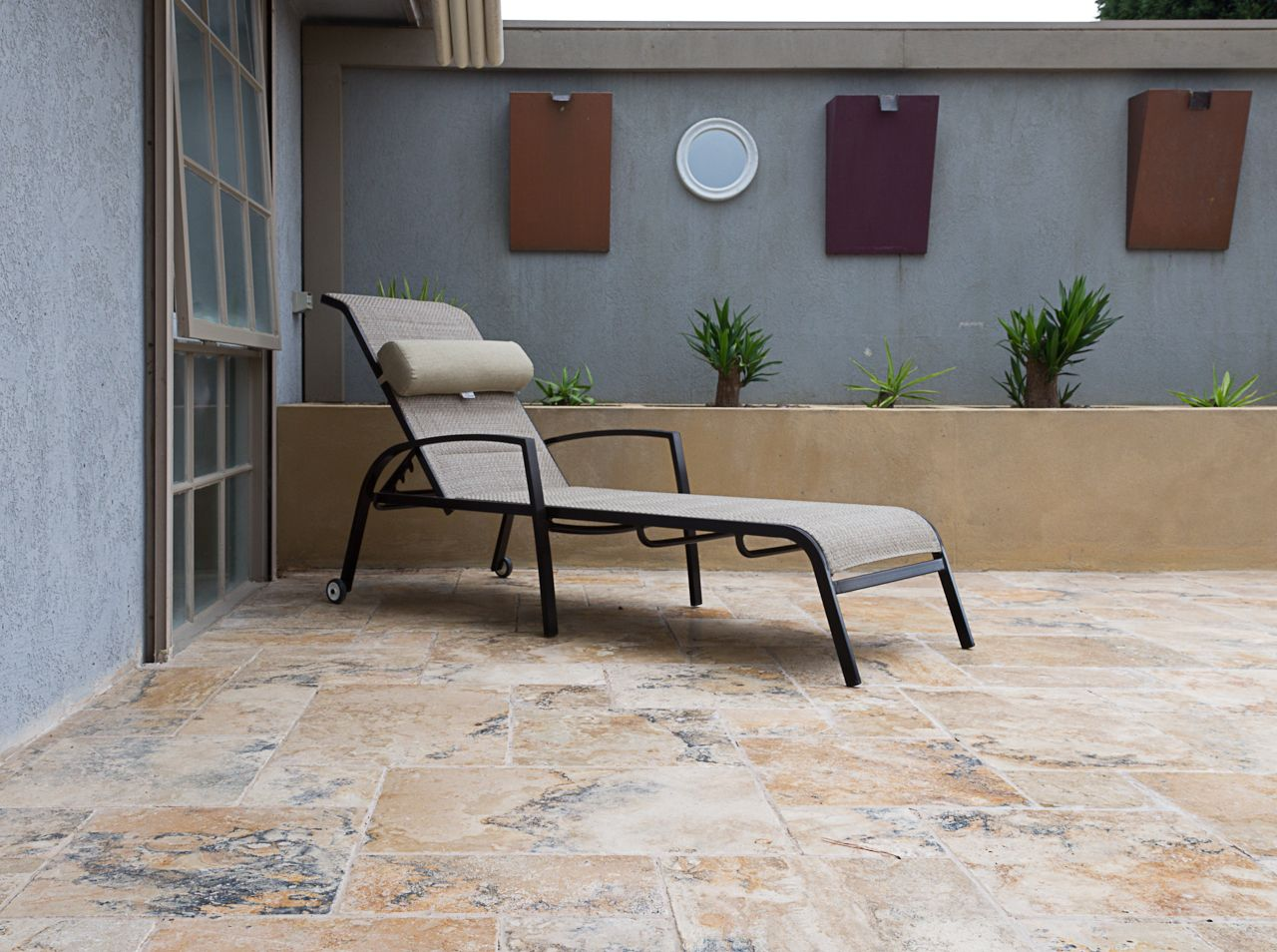 http decorstone com au wp content uploads 2013 01 travertine