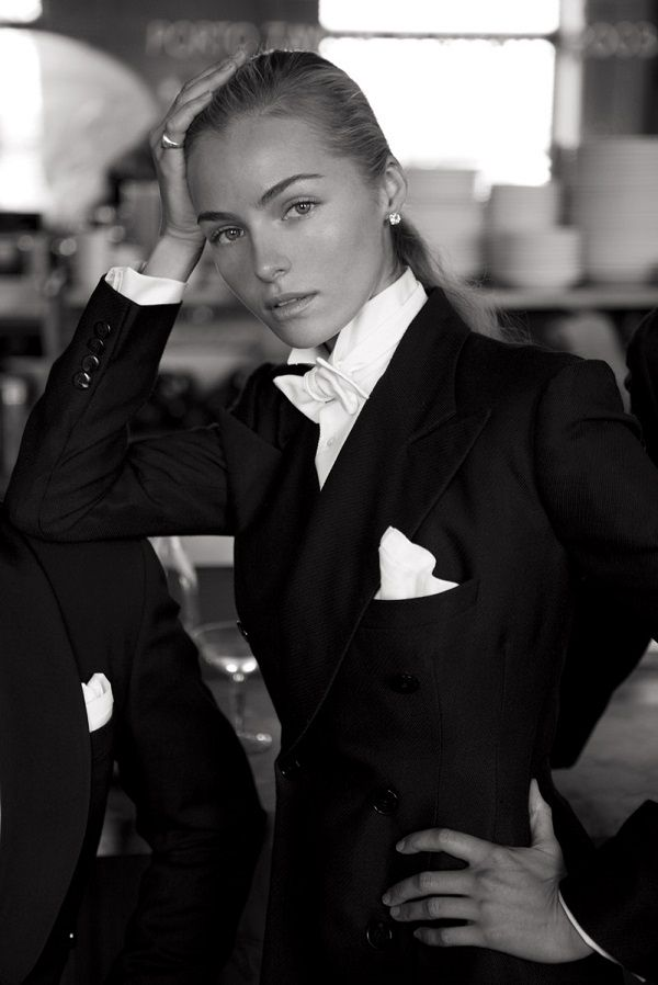 224d64ed74 Suit   Tie  Inspiration for Wedding Tuxedos   Suits - Wedding Party