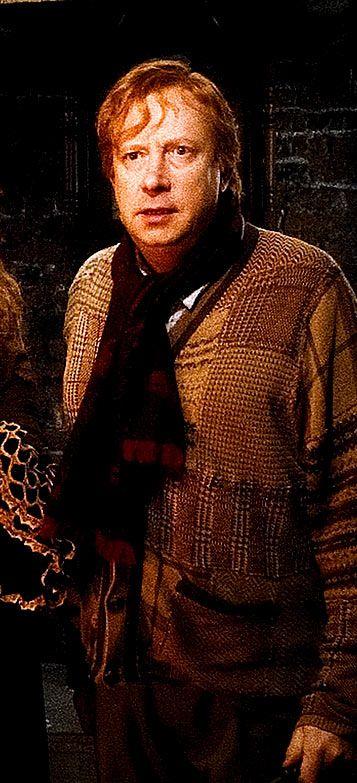 Harry Potter Arthur Weasley Arthur Weasley Weasley Harry Potter Weasley