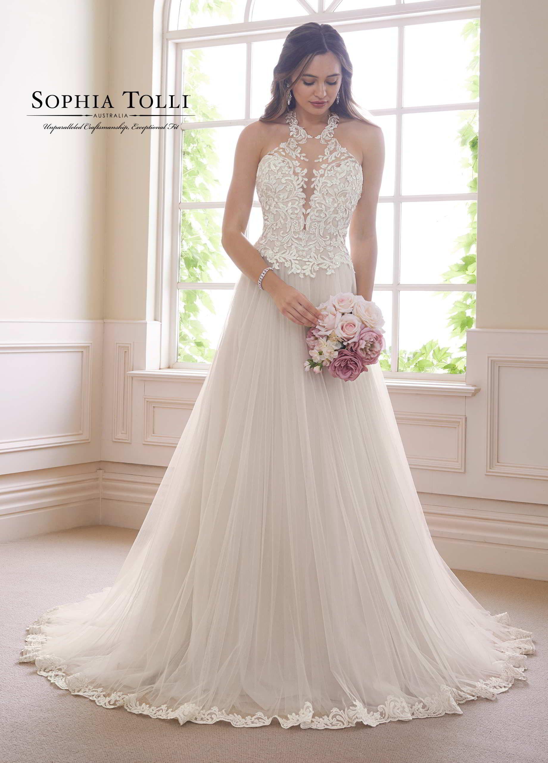 959739907dc72 Wedding Dress Online Cheap