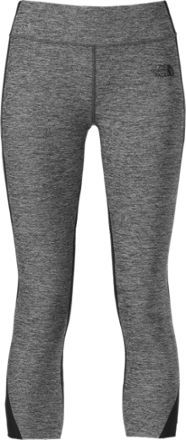 Love this >> Designed for the most intense training, these tights feature high-stretch knit f...
