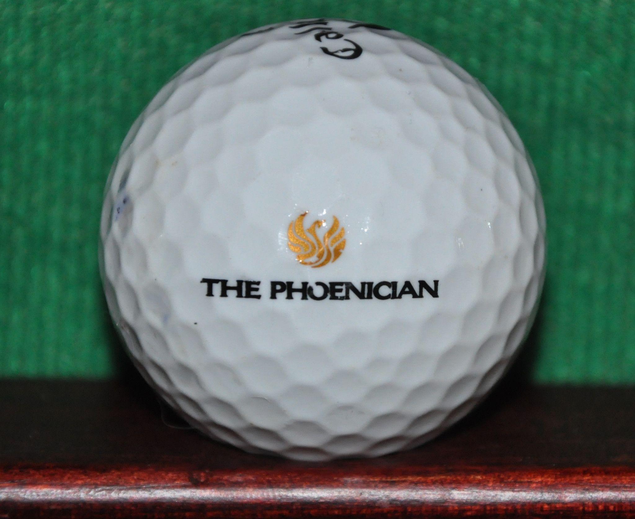 18+ Callaway golf store las vegas ideas