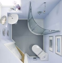 wash machine under sink - Szukaj w Google
