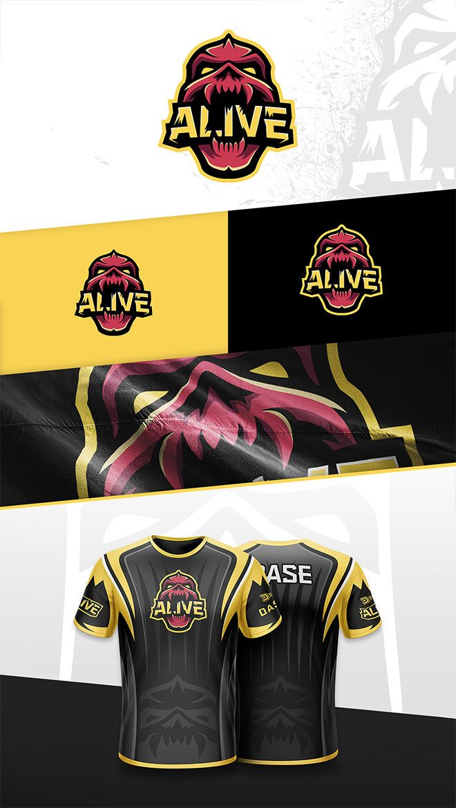 mascot logo designs for sports  esports teams also best fooybal images on pinterest design logos branding rh