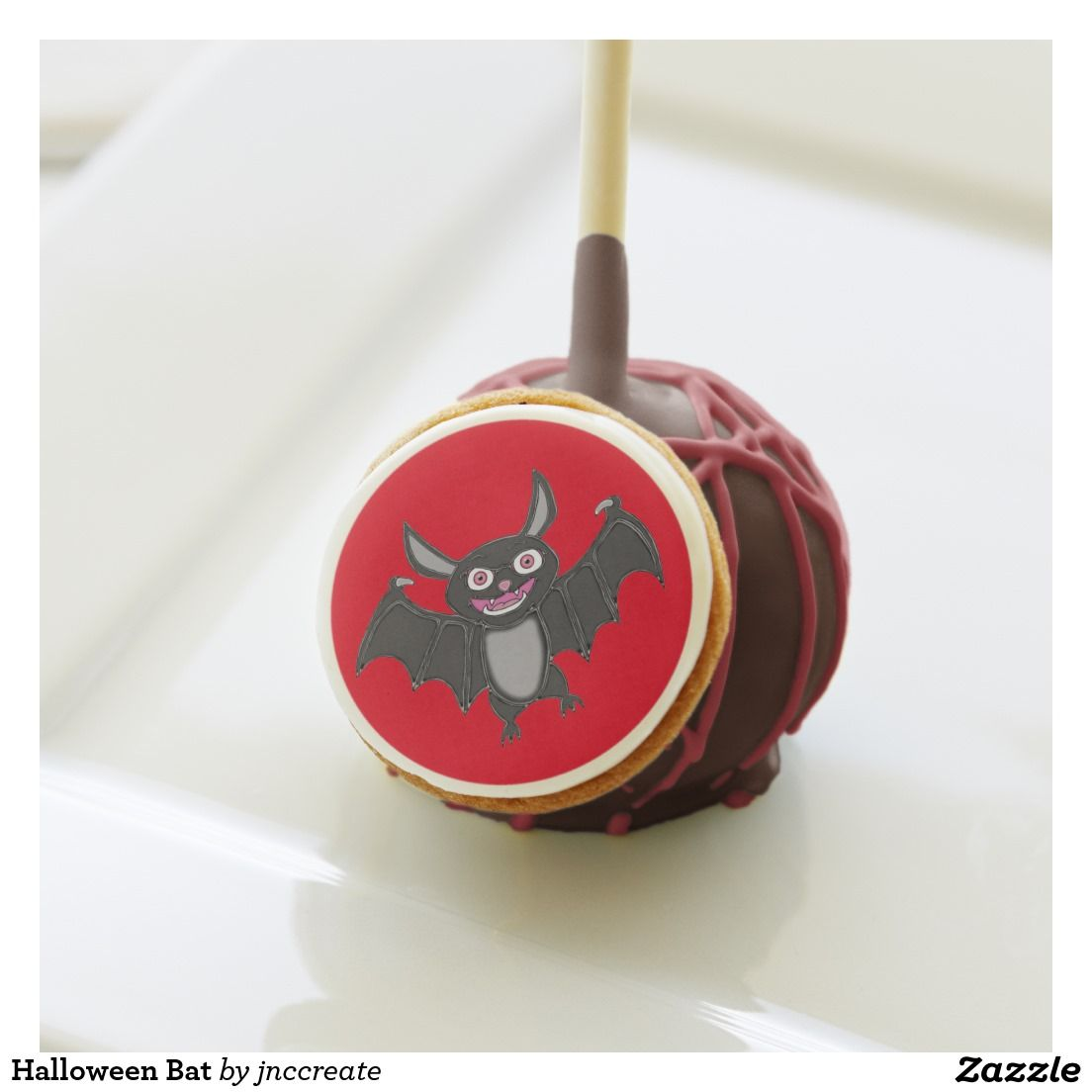 halloween bat cake pops | cake pop, cakes and halloween bats