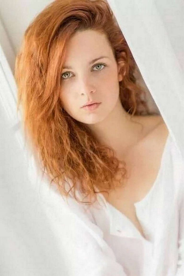 Beautiful irish redheads photos u suburban men cars tech