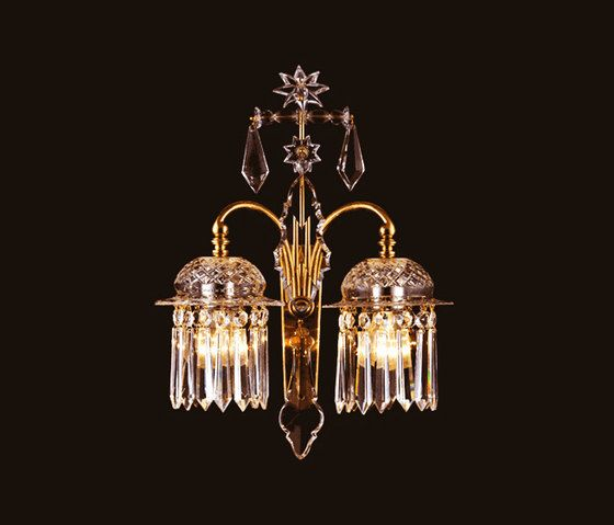 Wall Mounted Chandeliers Chandeliers Sacher Wall Sconce Check