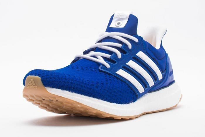 a15cda20fa77 adidas and Engineered Garments Have an UltraBOOST Dropping ...