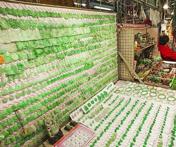 Myanmar jade market in 2020 Luxury travel, Travel blog