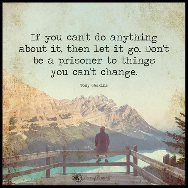 Quotes Of The Day - 12 Pics | Quotes | Pinterest | Wise ...