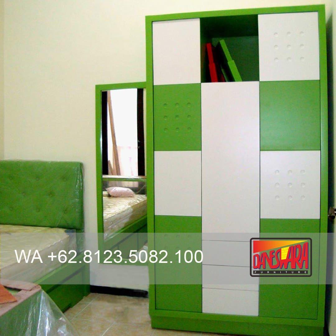 PESAN WA +62,8123,5082,100, Toko Furniture Malang