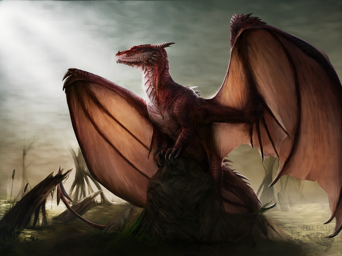 Dragons Are So Epic Source Http Ift Tt 2vjstgh Http Artworktee Com Fantasy Dragon Dragon Pictures Dragon Armor Zerofrost mythical armors and dragon (spanish translation improved). fantasy dragon dragon pictures