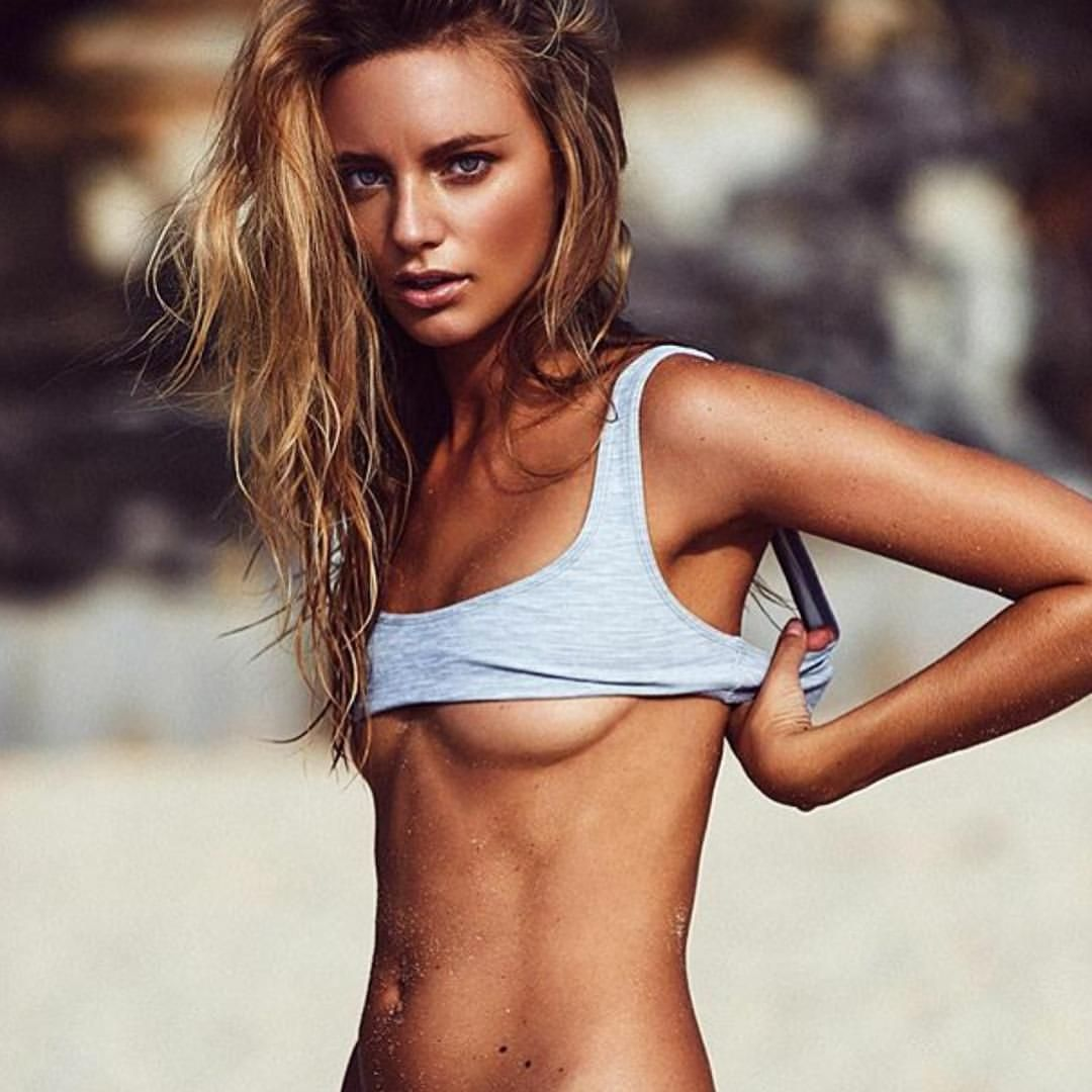 Is a cute Maya Stepper nude (33 photo), Topless, Leaked, Instagram, legs 2006