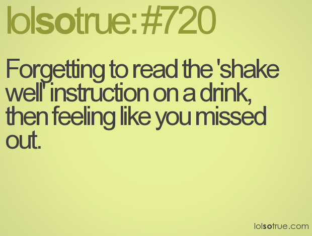 Pin By Katie Franklin On Funny Ecards Things Lolsotrue Annoying Friends Funny Quotes