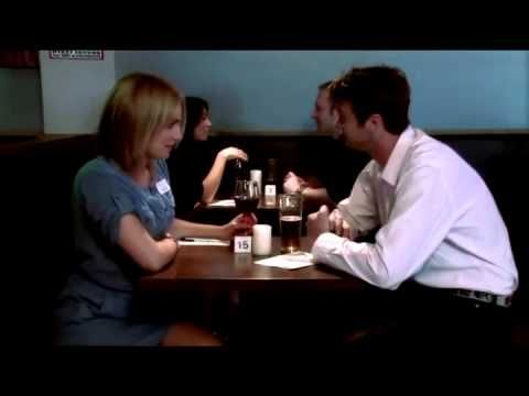 herpes speed dating dating a man who is emotionally unavailable