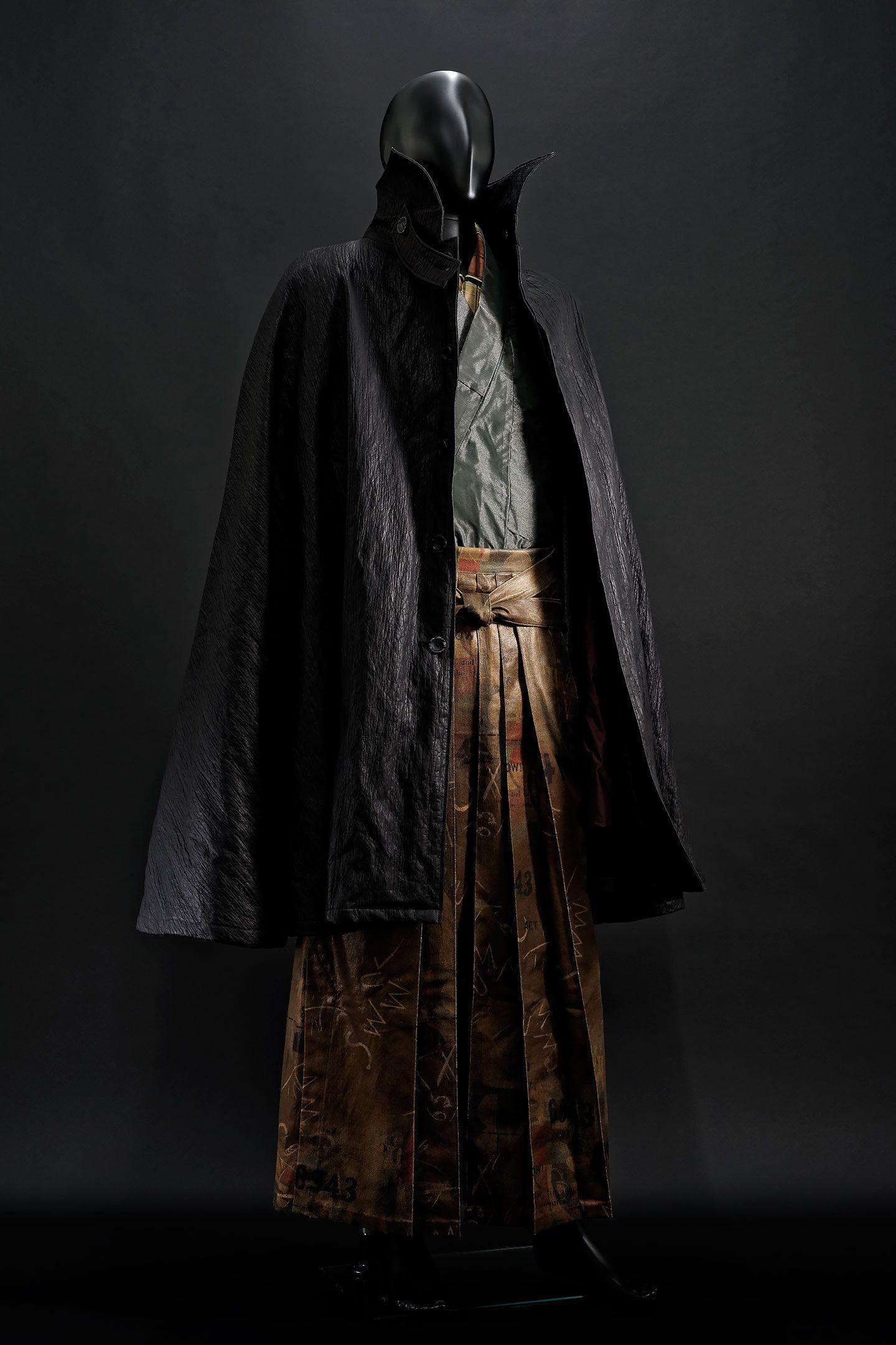 opus 7 shizukuya 10th anniversary limited collection kimono pinterest. Black Bedroom Furniture Sets. Home Design Ideas