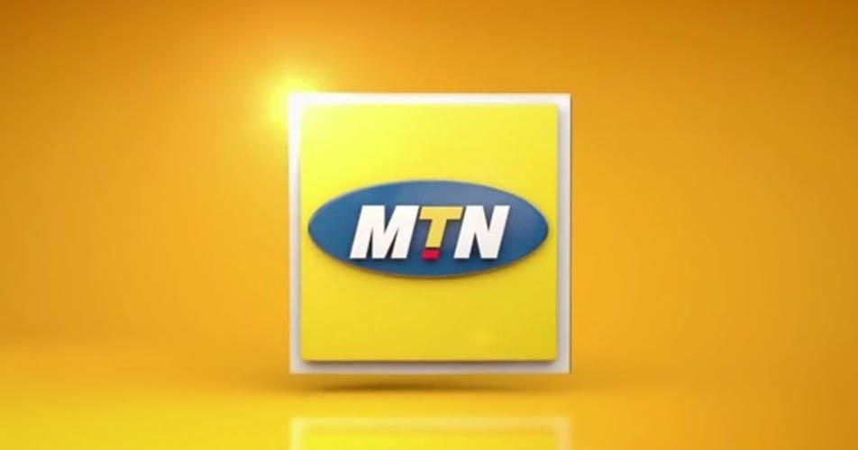 How To Activate Free 10gb Data Bonus On Your Mtn Sim Easily In 2020 All Social Media Apps How To Plan Data Plan