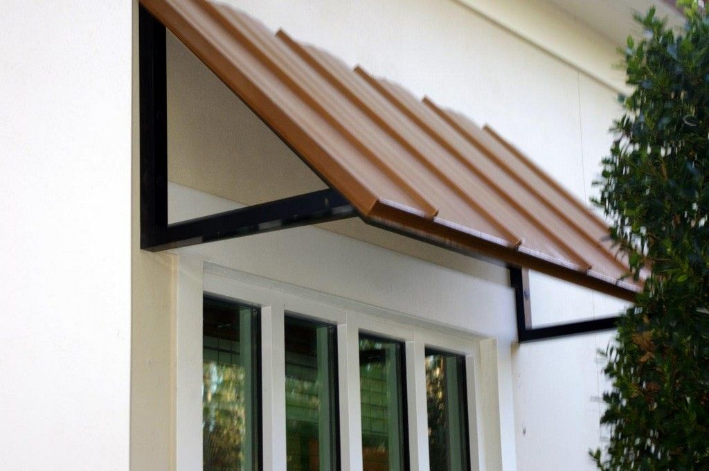 Lowes Awnings Window Awnings For Homes Retractable Porch Awnings Aluminum Porch Awnings Metal Porch Awnings Jpg Window Awnings Shutters Exterior House Exterior