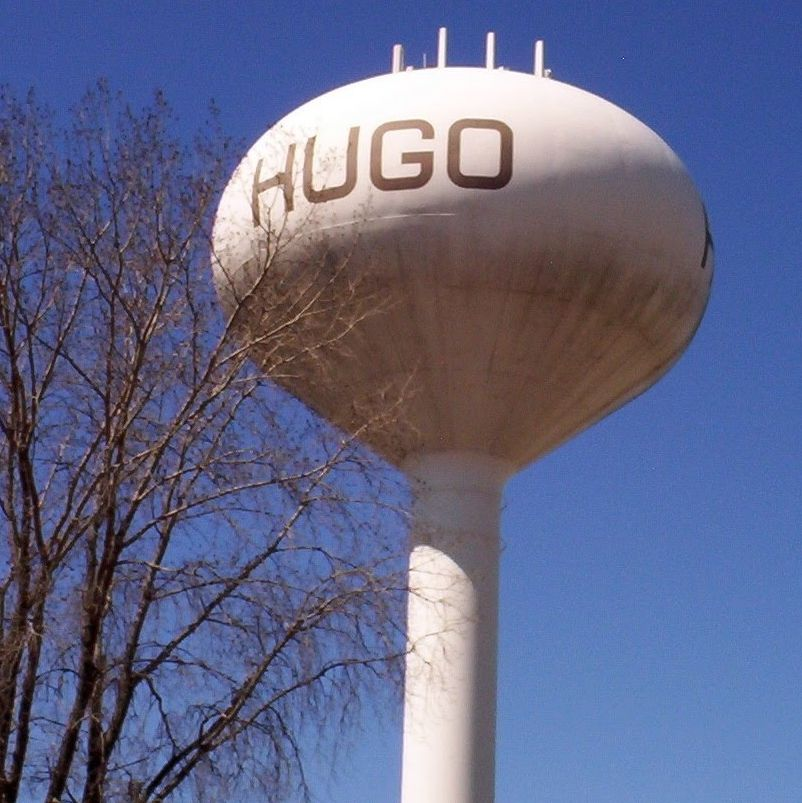 Top 5 Communities In Minnesota To Live Hvac Services Heating
