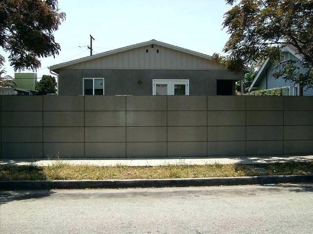 Menards Backer Board Fence 2 Photo Sharing Cement Board Sealer Cement Backer Board Screws Menards House Yard Security Fence Fence