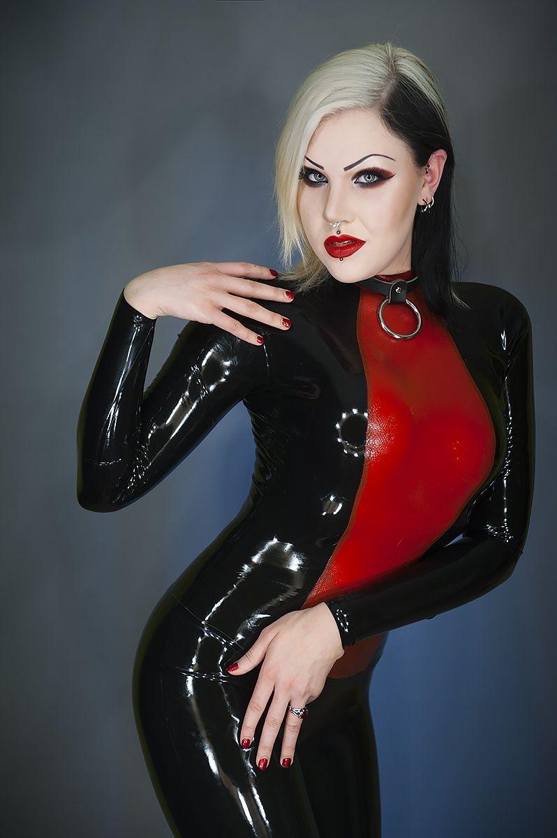 Nude Goth Girl Pics Ideal necrinity #velvet #beautiful #fashion #gothic #nude #fetish