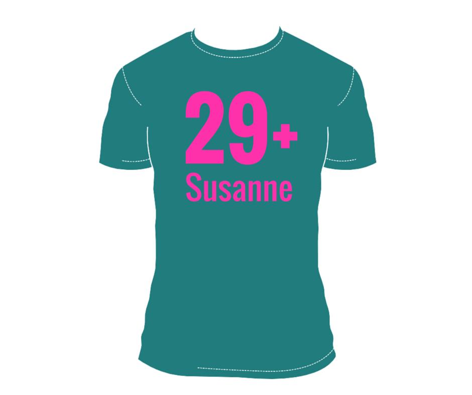 t-shirt mit text als #einladung zum #geburtstag | einladungstexte, Einladung