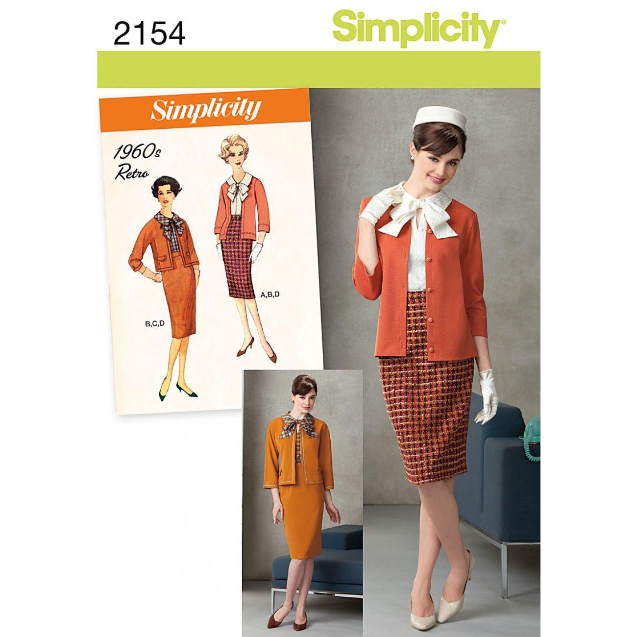 Simplicity pattern patterns fabric patterns shop online sewing projects jeuxipadfo Gallery