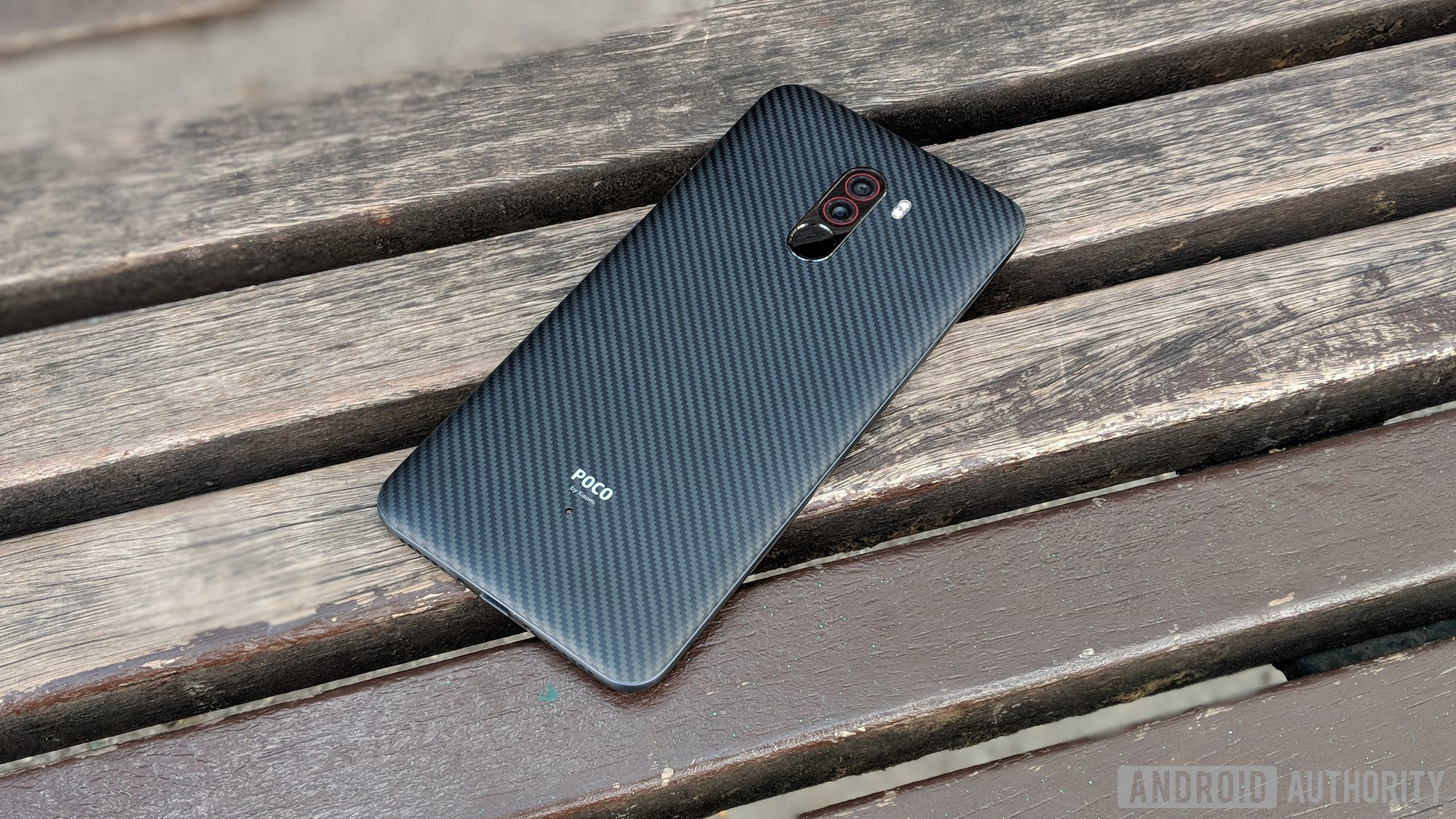 Reddit comments influenced the design and specs of Xiaomi