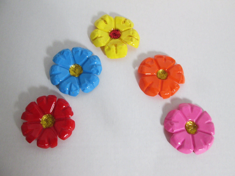 Como Hacer Flores Con Botellas De Plastico Recicladas