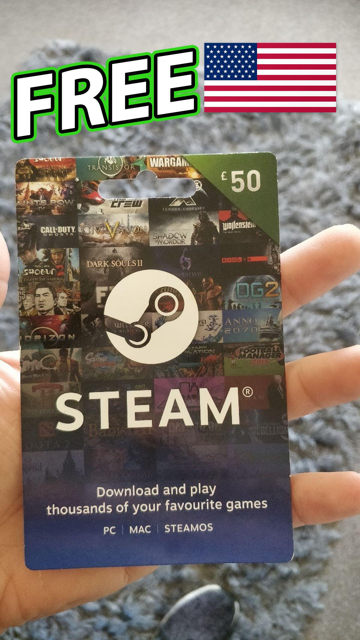 d136d64ad59277998f41054bb79a49c8 - How To Get Free Games On Steam That Cost Money