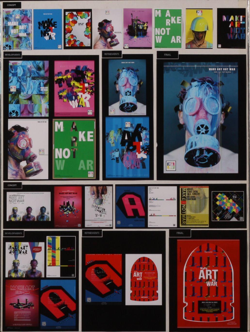 91455exp14student1bjpg 10321371 poster design
