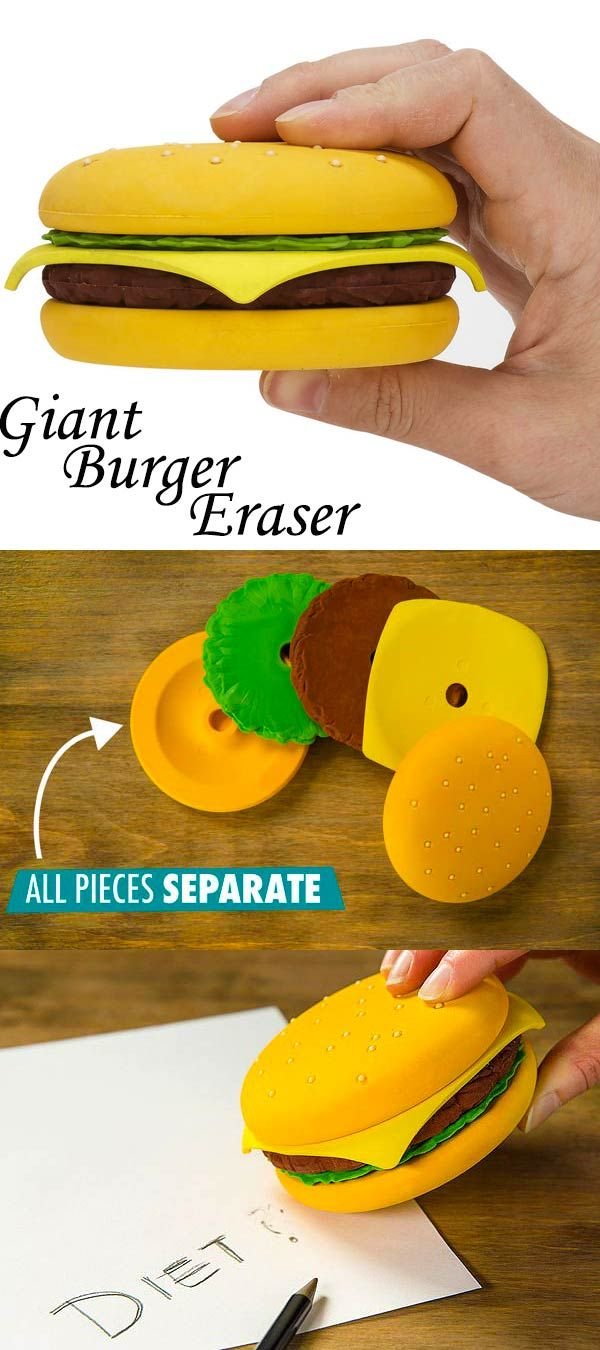 giant office supplies. Giant Office Supplies. Take A Big Ol\\u0027 Bite Out Of Your Mistakes With Supplies