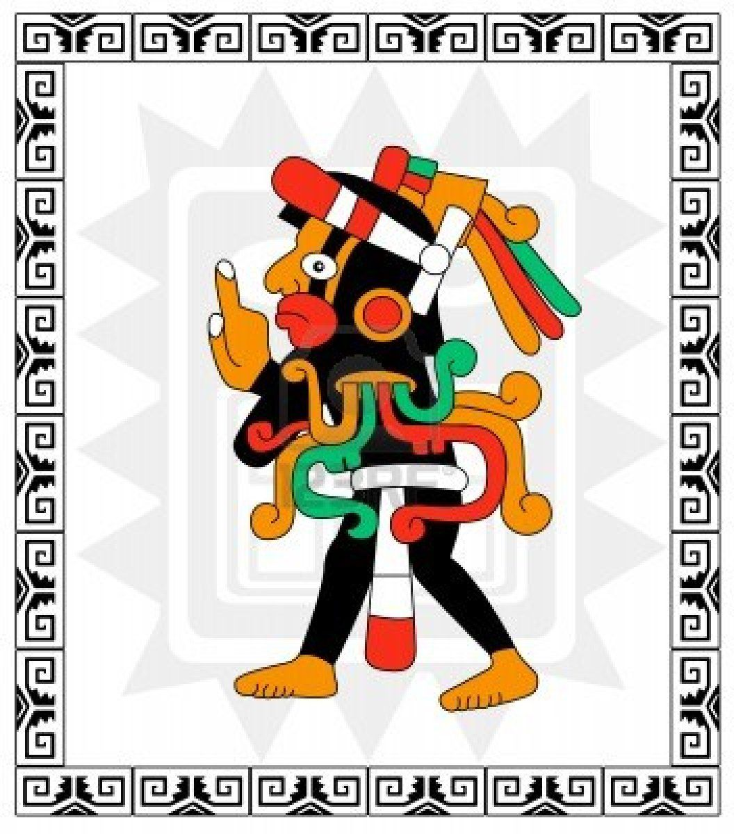 Aztecs Incas And Mayans Study