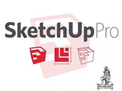 google sketchup pro 8 mac serial number